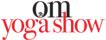 om yogashow