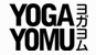 YOGA YOMU