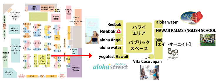 bootharea_hawaii