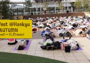 hankyu_2015f