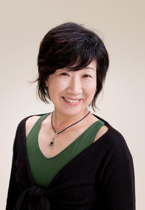 太田美枝子