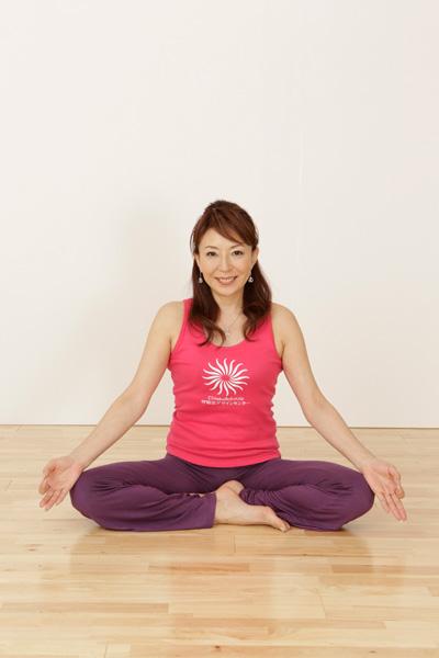 [23A1] 伝統的マントラ瞑想のPCM純粋意識瞑想へのアプローチ