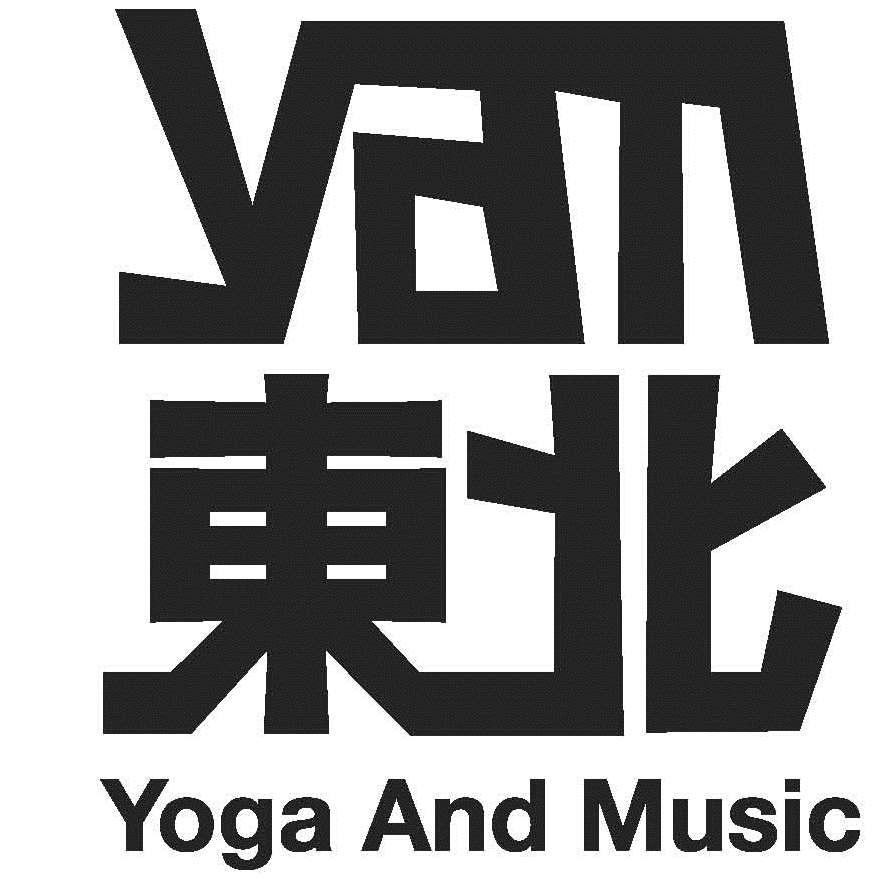 [23Y2] YAM東北 presents 「外ヨガ&青空サロン」