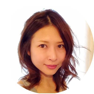 吉田 香代子