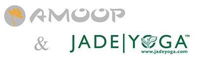 [25A1] AMOOP&Jade Yoga