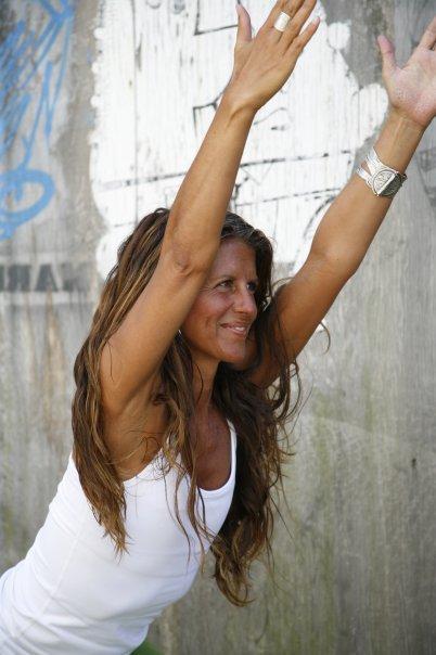 [14A2] Balance Your Chakras,  Balance Your Life