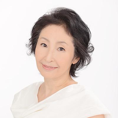 西川 眞知子