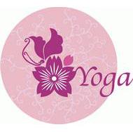 sakura yoga:金子マヤ、トンプソンひろみ