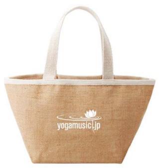 [47A1] yogamusic.jp