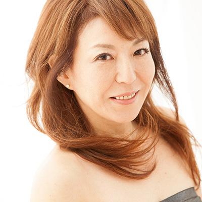 シュミッツ千栄子