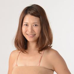 吉田香代子