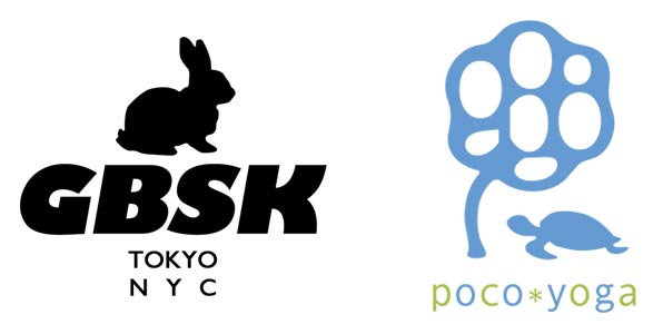 [01A3] poco*yoga / GBSK