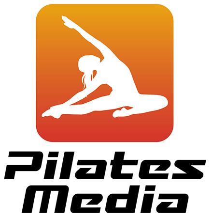 [04A3] Pilates Media