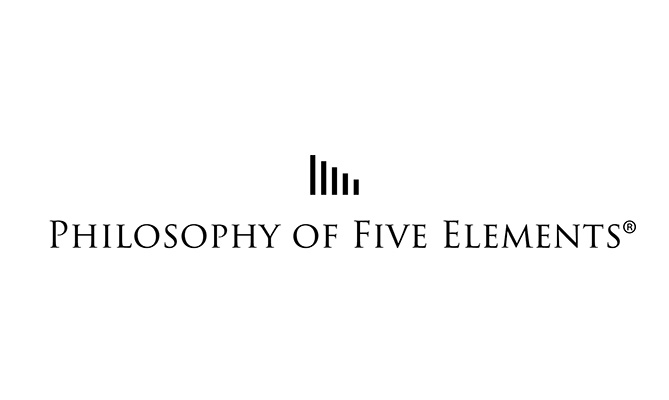 [17G5] Philosophy of Five Elements Yoga®︎