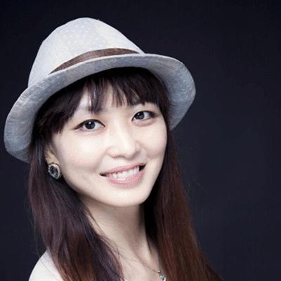 池田美千瑠