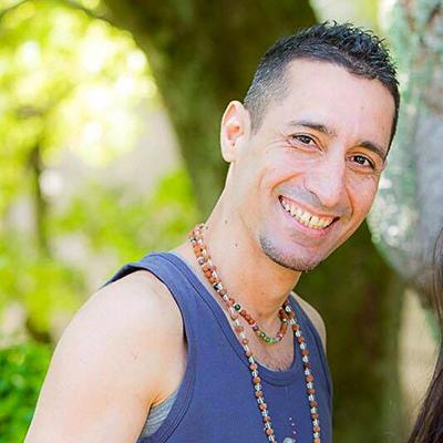 Haidar Ali