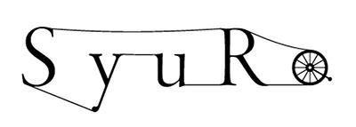 株式会社SyuRo