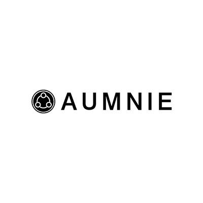 AUMNIE JAPAN株式会社