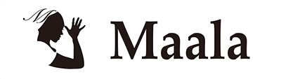 株式会社Maala