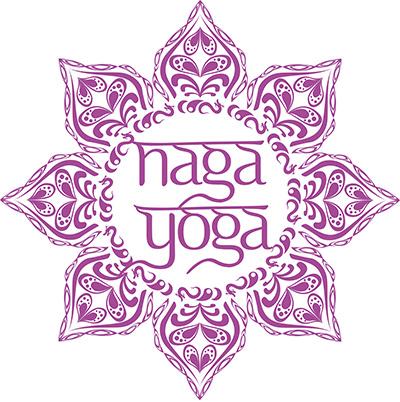nagayoga