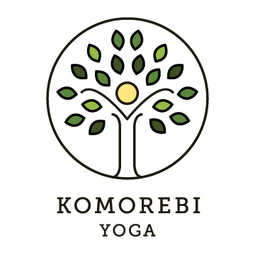 [01A3] Komorebi Yoga