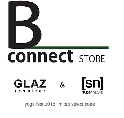 [04A1] B connect STORE