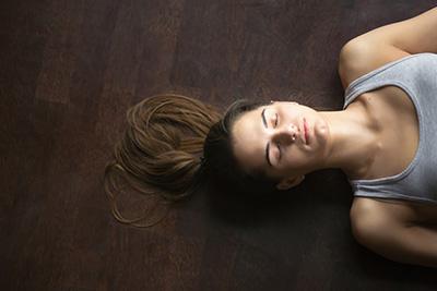 [11A1] yogamusic