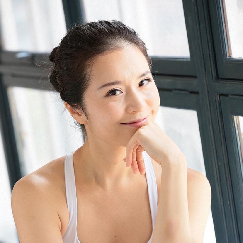 梅澤 友里香