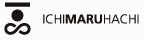 ICHIMARUHACHI