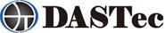 logo_dastec