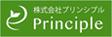 logo_principle
