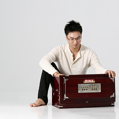 Andy C. Lin