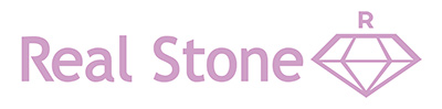[27A1] Real Stone / insea