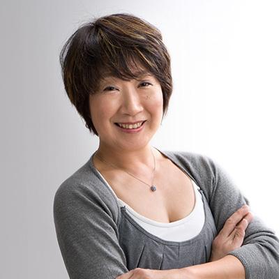 太田 美枝子