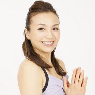 須田千津子