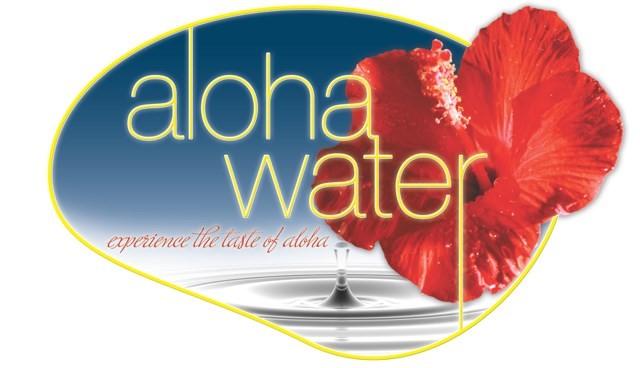 [05A1] aloha water