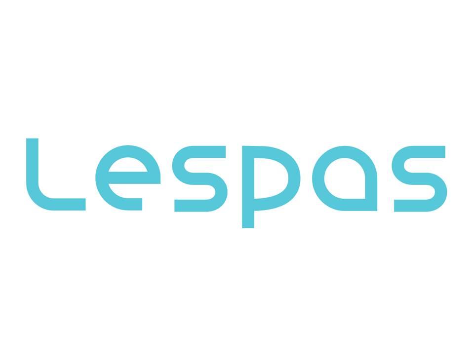 [40A1] Lespas(レスパス)
