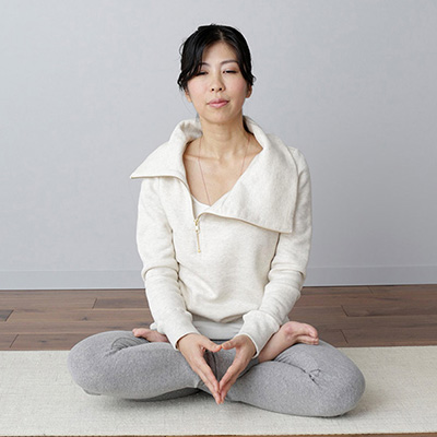 [22L1] 脳活としての提案~クリスタルボウルとヨガニドラーでの音浴瞑想~