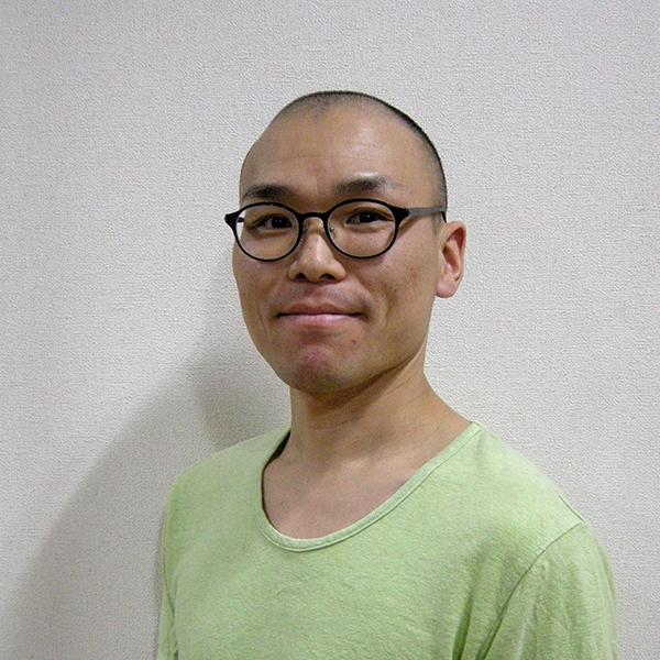 鈴木修一郎