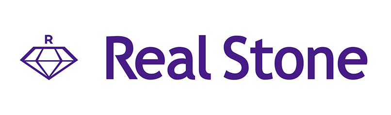 [03A1] Real Stone