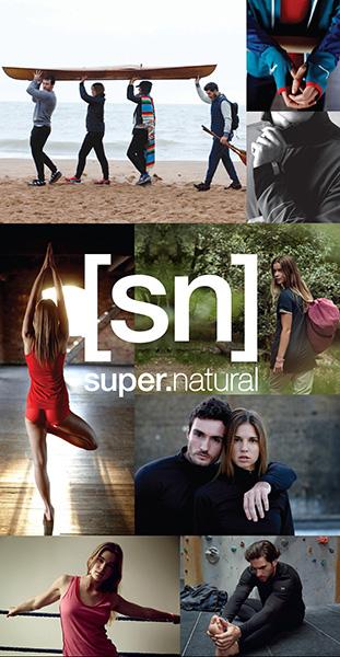 [09A5] [sn]super.natural