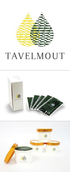 [10A2] TAVELMOUT
